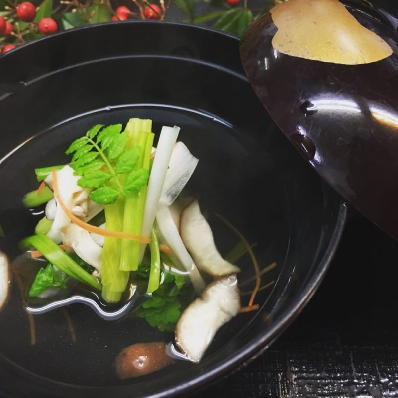 嬬恋産馬鈴薯まんじゅう